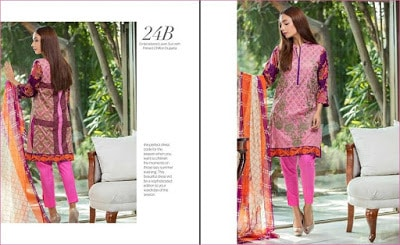 Charizma-eid-dresses-2017-embroidered-lawn-collection-6