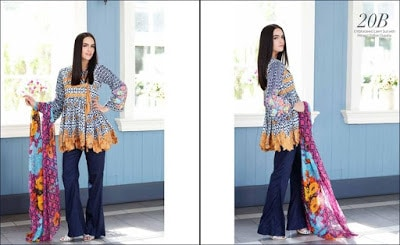 Charizma-eid-dresses-2017-embroidered-lawn-collection-7
