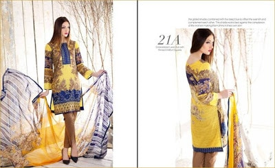 Charizma-eid-dresses-2017-embroidered-lawn-collection-8