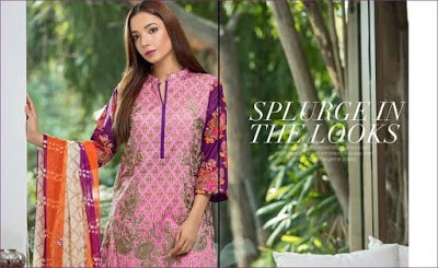 Charizma-eid-dresses-2017-embroidered-lawn-collection-9