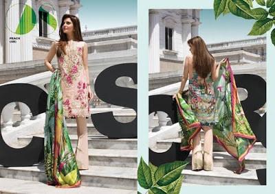 Crimson-Eid-Luxury-Lawn-Collection-2017-Catalog-by-Saira-Shakira-2