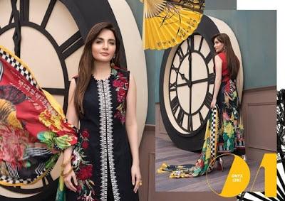 Crimson-Eid-Luxury-Lawn-Collection-2017-Catalog-by-Saira-Shakira-3