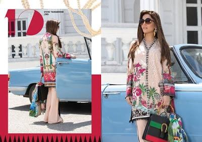 Crimson-Eid-Luxury-Lawn-Collection-2017-Catalog-by-Saira-Shakira-4