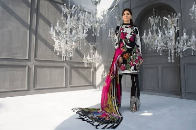 Crimson-Eid-Luxury-Lawn-Collection-2017-Catalog-by-Saira-Shakira-6