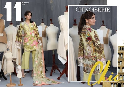 Crimson-Eid-Luxury-Lawn-Collection-2017-Catalog-by-Saira-Shakira-7