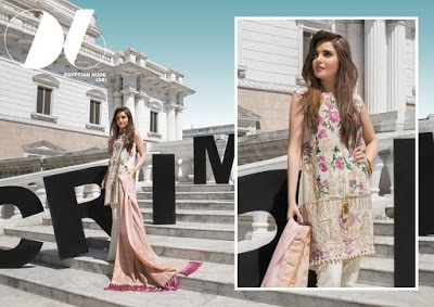 Crimson-Eid-Luxury-Lawn-Collection-2017-Catalog-by-Saira-Shakira-8
