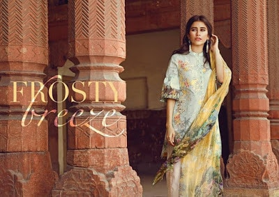 Cross-stitch-eid-lawn-collection-2017-unstitched-summer-dresses-13