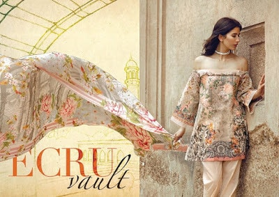 Cross-stitch-eid-lawn-collection-2017-unstitched-summer-dresses-14