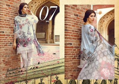 Cross-stitch-eid-lawn-collection-2017-unstitched-summer-dresses-16
