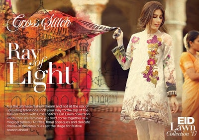 Cross-stitch-eid-lawn-collection-2017-unstitched-summer-dresses-17