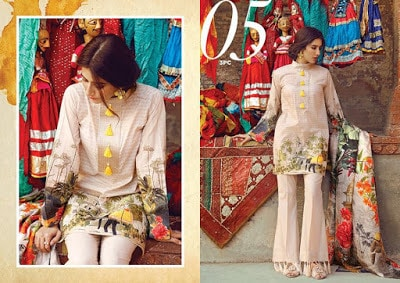 Cross-stitch-eid-lawn-collection-2017-unstitched-summer-dresses-19