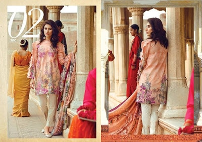 Cross-stitch-eid-lawn-collection-2017-unstitched-summer-dresses-4