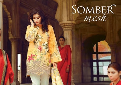 Cross-stitch-eid-lawn-collection-2017-unstitched-summer-dresses-5