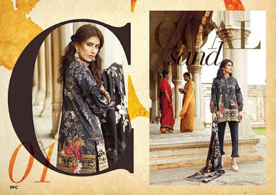 Cross-stitch-eid-lawn-collection-2017-unstitched-summer-dresses-7