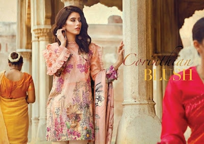 Cross-stitch-eid-lawn-collection-2017-unstitched-summer-dresses-8