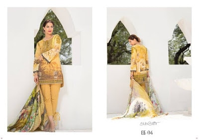 Firdous-Eid-Exclusive-Collection-2017-Summer-Designs-for-Women-12