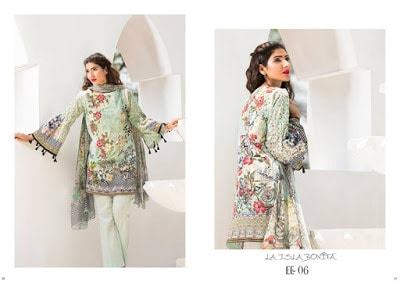 Firdous-Eid-Exclusive-Collection-2017-Summer-Designs-for-Women-14