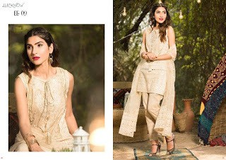 Firdous-Eid-Exclusive-Collection-2017-Summer-Designs-for-Women-3
