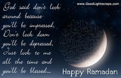 Greatest-ramadan-kareem-wishes-messages-quotes-with-images-2