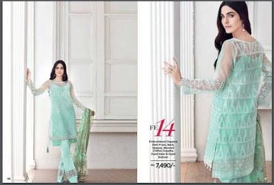 Gul-ahmed-luxury-dresses-2017-eid-festive-collection-10