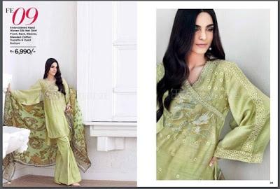 Gul-ahmed-luxury-dresses-2017-eid-festive-collection-11