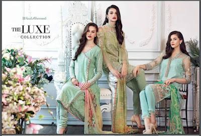 Gul-ahmed-luxury-dresses-2017-eid-festive-collection-1