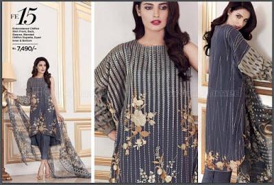 Gul-ahmed-luxury-dresses-2017-eid-festive-collection-2