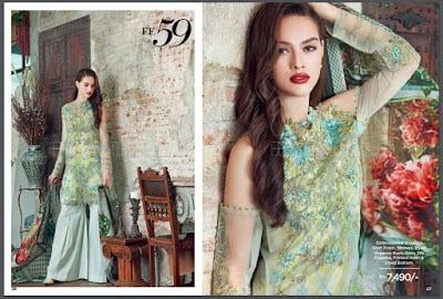 Gul-ahmed-luxury-dresses-2017-eid-festive-collection-3