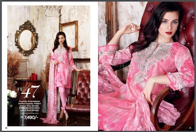 Gul-ahmed-luxury-dresses-2017-eid-festive-collection-4