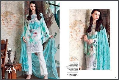 Gul-ahmed-luxury-dresses-2017-eid-festive-collection-5