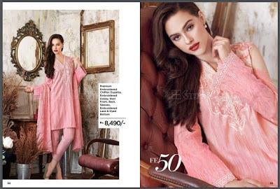 Gul-ahmed-luxury-dresses-2017-eid-festive-collection-6