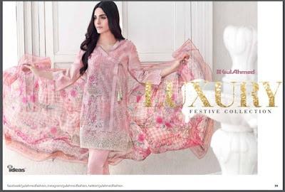 Gul-ahmed-luxury-dresses-2017-eid-festive-collection-7