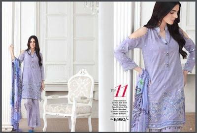 Gul-ahmed-luxury-dresses-2017-eid-festive-collection-8