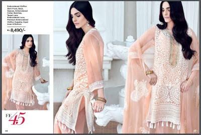 Gul-ahmed-luxury-dresses-2017-eid-festive-collection-9