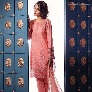 Gul-ahmed-new-eid-luxury-chiffon-dresses-2017-for-women-1