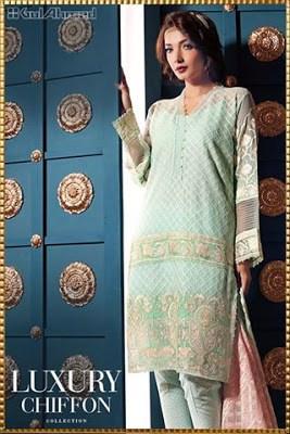Gul-ahmed-new-eid-luxury-chiffon-dresses-2017-for-women-4