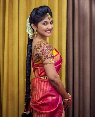 Indian-wedding-blouse-designs-collection-2017-for-silk-saree-10