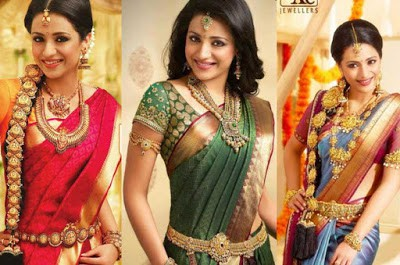 Indian-wedding-blouse-designs-collection-2017-for-silk-saree-1