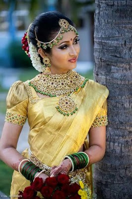 Indian-wedding-blouse-designs-collection-2017-for-silk-saree-7