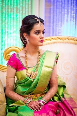 Indian-wedding-blouse-designs-collection-2017-for-silk-saree-8