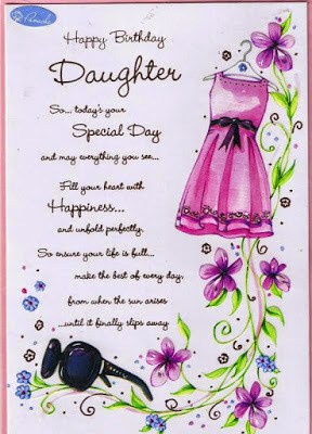 Inspirational-happy-birthday-wishes-to-my-beautiful-daughter-2