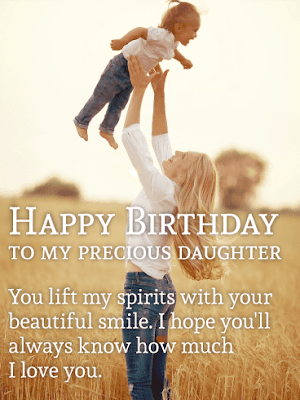 Inspirational-happy-birthday-wishes-to-my-beautiful-daughter-3