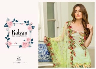 Kalyan-summer-digital-embroidered-lawn-eid-dresses-by-zs-textiles-6