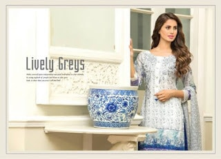 Kalyan-summer-digital-embroidered-lawn-eid-dresses-by-zs-textiles-5