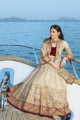 Kareena-kapoor-looks-stunning-in-tena-durrani-bridal-wear-10