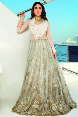 Kareena-kapoor-looks-stunning-in-tena-durrani-bridal-wear-11