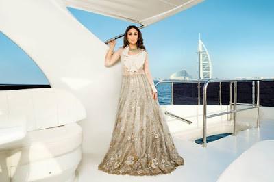 Kareena-kapoor-looks-stunning-in-tena-durrani-bridal-wear-1