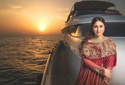 Kareena-kapoor-looks-stunning-in-tena-durrani-bridal-wear-3