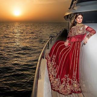Kareena-kapoor-looks-stunning-in-tena-durrani-bridal-wear-6