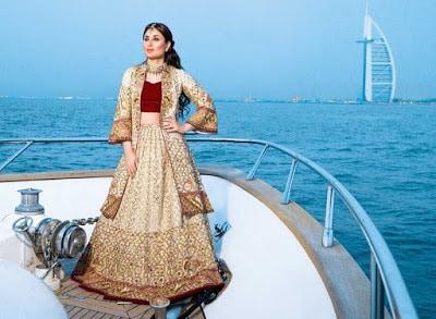 Kareena-kapoor-looks-stunning-in-tena-durrani-bridal-wear-12